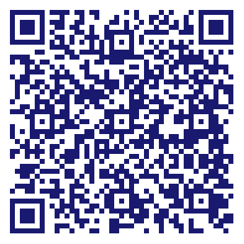 QR-Code for Magic Valley Dive Center