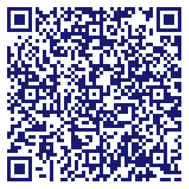 QR-Code for Magic Valley Printing & Large Format