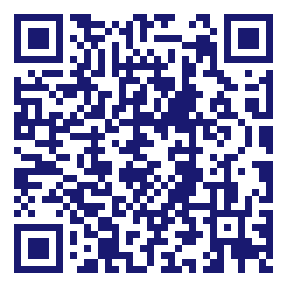 QR-Code for Maglube