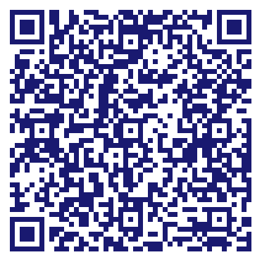 QR-Code for Magness Variety & Hardware