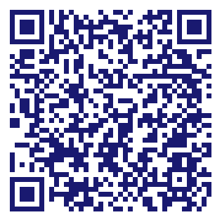 QR-Code for Magnious Solutions