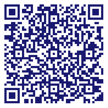 QR-Code for Magnolia Building Company