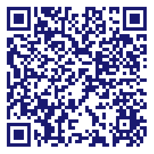 QR-Code for Magnolia Cafe