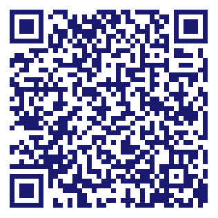 QR-Code for Magnolia Clipping Svc