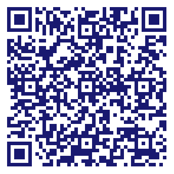 QR-Code for Magnolia Floor Coverings