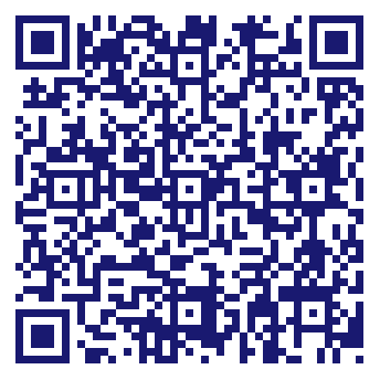 QR-Code for Magnolia Housing Authority