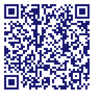 QR-Code for Magnolia Laundry