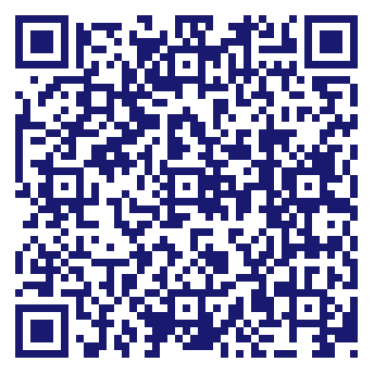 QR-Code for Magnolia Manor B & B