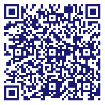 QR-Code for Magnolia Manor Shelter Care