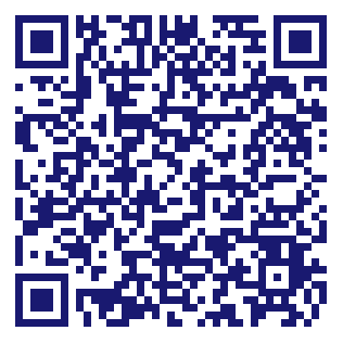QR-Code for Magnolia On Main