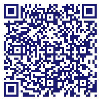 QR-Code for Magnolia Place On Main Inc