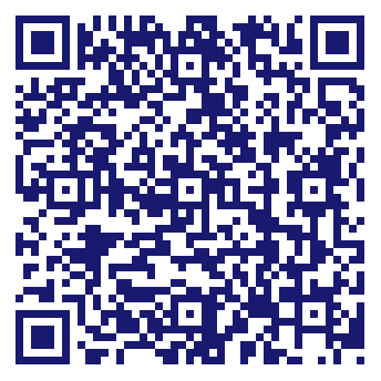 QR-Code for Magnolia Southern Cnstr Co