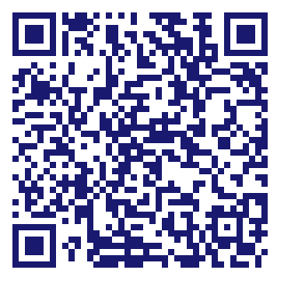 QR-Code for Magnolia Travel Ctr