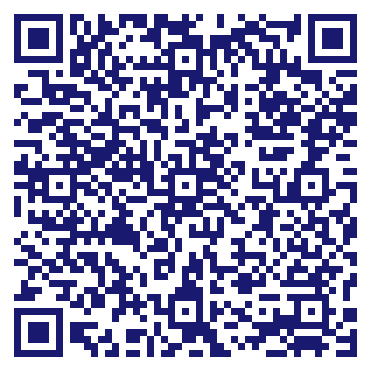 QR-Code for Magnolia by the Gulf Animal Clinic