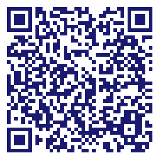QR-Code for Magnum Advertising