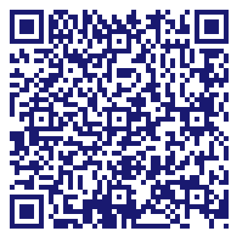 QR-Code for Magnuson Wheels and Tire