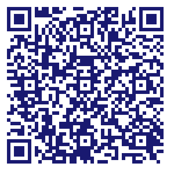 QR-Code for Mah-hah Outfitters Inc