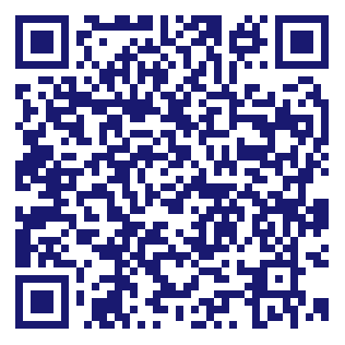 QR-Code for Mahan Kerry Md