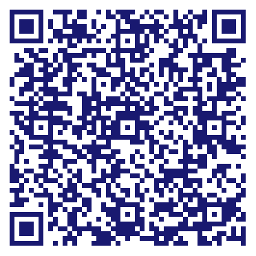 QR-Code for Maichles Heating and Air Conditioning