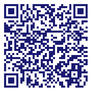 QR-Code for Maid Co of Wyoming