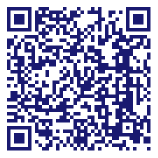 QR-Code for Maid For Portland