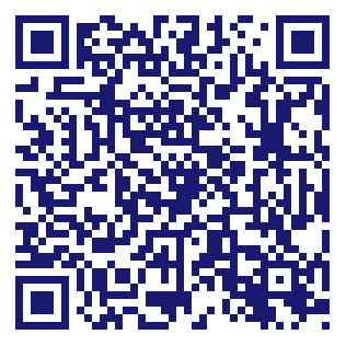QR-Code for Maid In Spokane