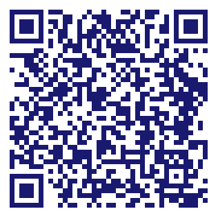 QR-Code for Maids In America East