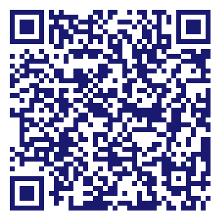 QR-Code for Maids & More