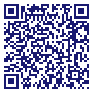 QR-Code for Mail Boxes Etc U S a
