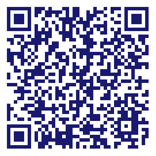 QR-Code for Mail Plus