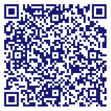QR-Code for Maile Hawaii Weddings and Events