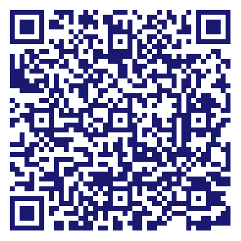 QR-Code for Maile Weddings and Events