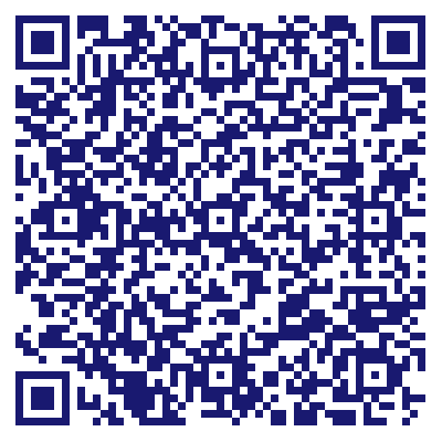 QR-Code for Maimonides Department of Radiology: Interventional Radiology