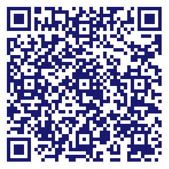 QR-Code for Main Dispute Resolution