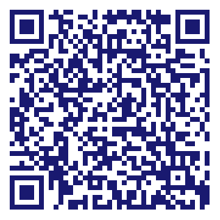 QR-Code for Main Line Fence Co