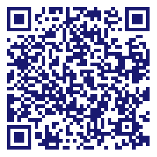 QR-Code for Main Program