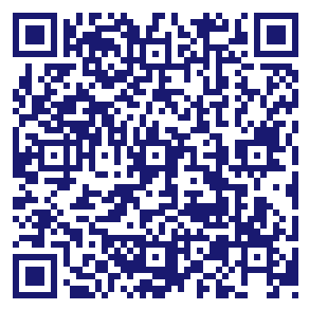 QR-Code for Main Stop Testing Services