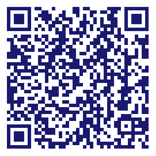 QR-Code for Main Street Cafe