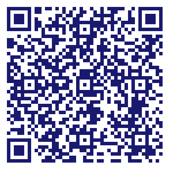 QR-Code for Main Street Display Inc