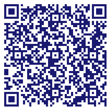 QR-Code for Main Street Floral & Gifts