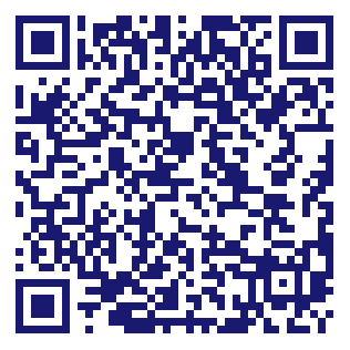 QR-Code for Main Street Grill