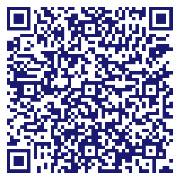 QR-Code for Main Street Medical Of Brant