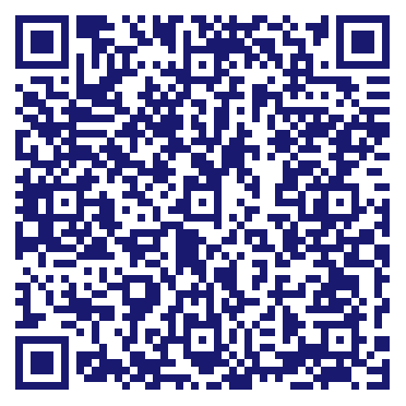 QR-Code for Main Street Moving & Storage