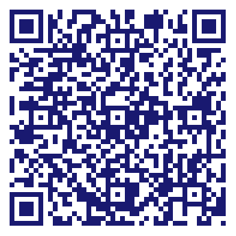 QR-Code for Main Street Nails & Gifts