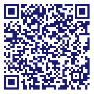 QR-Code for Main Street Radiology