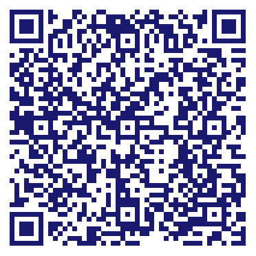 QR-Code for Main Street Salon & Tanning