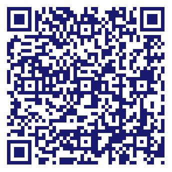 QR-Code for Main Street Service Center