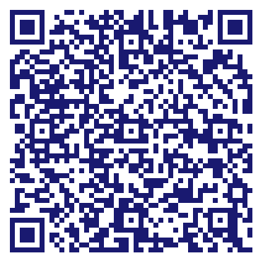 QR-Code for Main Strike Telecommunications