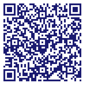QR-Code for Main & Clay Apartments
