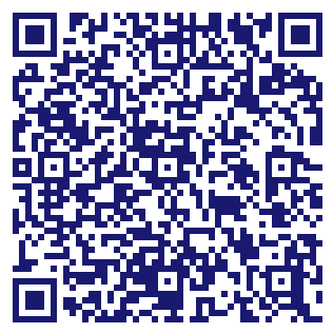 QR-Code for Main & Palmer Family Dentistry